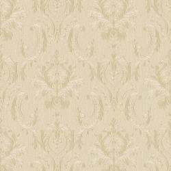 Обои Marburg Home classics belvedere, арт. 30725
