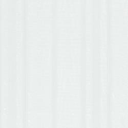 Обои Marburg Home classics belvedere, арт. 30730
