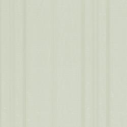 Обои Marburg Home classics belvedere, арт. 30734