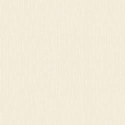Обои Marburg Home classics belvedere, арт. 30753