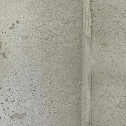Обои Marburg HORUS, арт. 58703