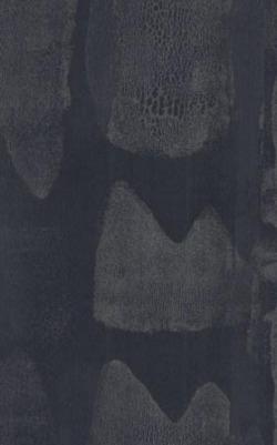 Обои Marburg Icon, арт. 51102