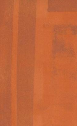 Обои Marburg Icon, арт. 51105