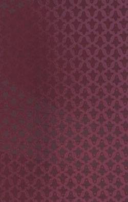 Обои Marburg Icon, арт. 51137