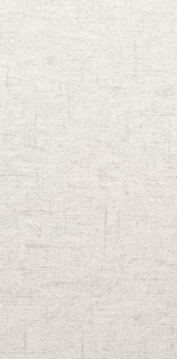 Обои Marburg Identity, арт. 52408