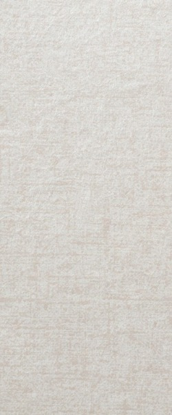 Обои Marburg Identity, арт. 52411