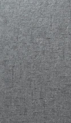 Обои Marburg Identity, арт. 52414