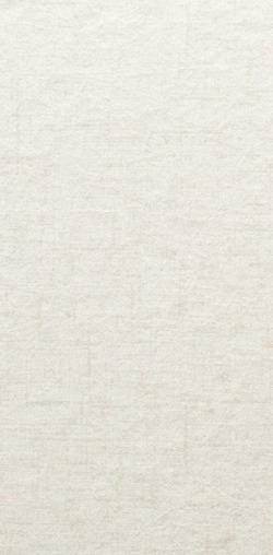 Обои Marburg Identity, арт. 52416
