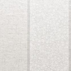 Обои Marburg Identity, арт. 52428