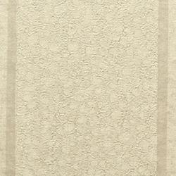 Обои Marburg Identity, арт. 52429