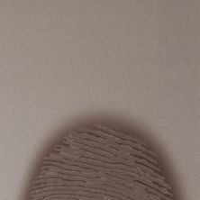 Обои Marburg Identity, арт. 52454