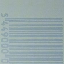 Обои Marburg Identity, арт. 52466