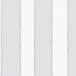 Обои Marburg Jonas Kotz, арт. 31101