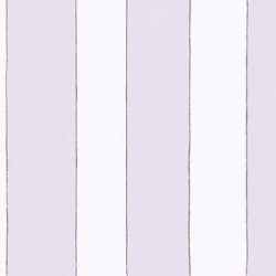 Обои Marburg Jonas Kotz, арт. 31103