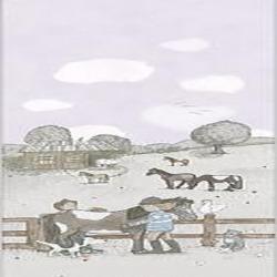 Обои Marburg Jonas Kotz, арт. 46503