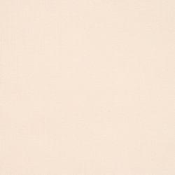 Обои Marburg Karim Rashid, арт. 51938