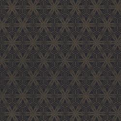 Обои Marburg Karim Rashid Globalove, арт. 55001
