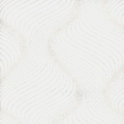 Обои Marburg La Veneziana III, 1,06, арт. 91101