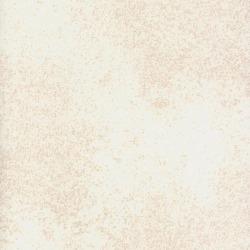 Обои Marburg La Veneziana III, 1,06, арт. 91112