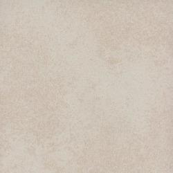 Обои Marburg La Veneziana III, 1,06, арт. 91113