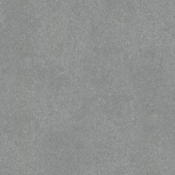 Обои Marburg La Veneziana III, арт. 57917