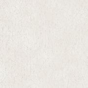 Обои Marburg La Vie, арт. 58113