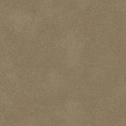 Обои Marburg La Vie, арт. 58146