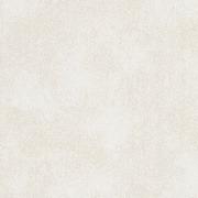 Обои Marburg La Vie, арт. 58150