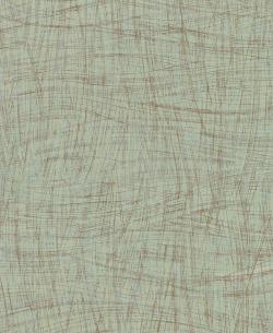 Обои Marburg La Veneziana 2, арт. 53112