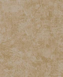 Обои Marburg La Veneziana 2, арт. 53128