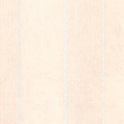Обои Marburg Light Story Glamour, арт. 56830