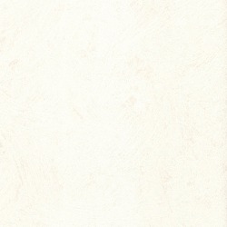 Обои Marburg Light Story Glamour, арт. 56844