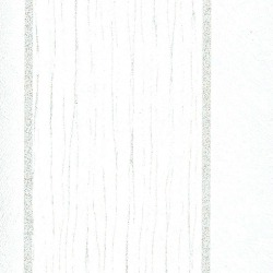 Обои Marburg Light Story Glamour, арт. 56847