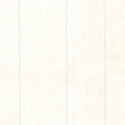 Обои Marburg Light Story Glamour, арт. 56850