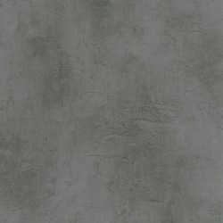 Обои Marburg Loft 106, арт. 59611