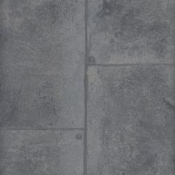 Обои Marburg Loft 106, арт. 59634