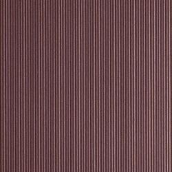 Обои Marburg Luigi Colani, арт. 76913