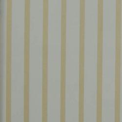 Обои Marburg Manekin, арт. 71632