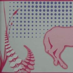 Обои Marburg Manekin, арт. 71650