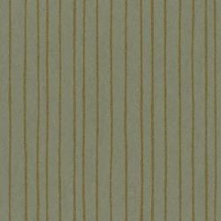 Обои Marburg Memento, арт. 32026