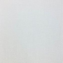 Обои Marburg Mendocino, арт. 30021