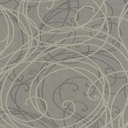 Обои Marburg Merino, арт. 59201