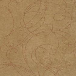 Обои Marburg Merino, арт. 59203
