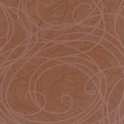 Обои Marburg Merino, арт. 59206
