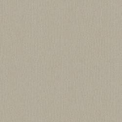 Обои Marburg Merino, арт. 59225