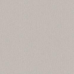 Обои Marburg Merino, арт. 59226