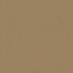 Обои Marburg Merino, арт. 59227