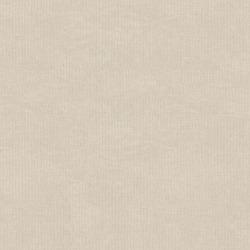 Обои Marburg Merino, арт. 59231