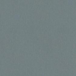 Обои Marburg Merino, арт. 59237