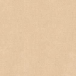 Обои Marburg Merino, арт. 59238